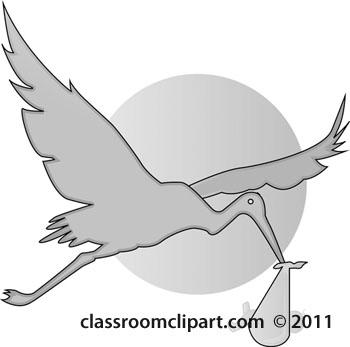 stork-holding-newborn-baby-gray.jpg