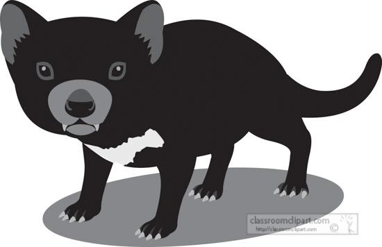 tasmanian-devil-australia-gray-clipart.jpg