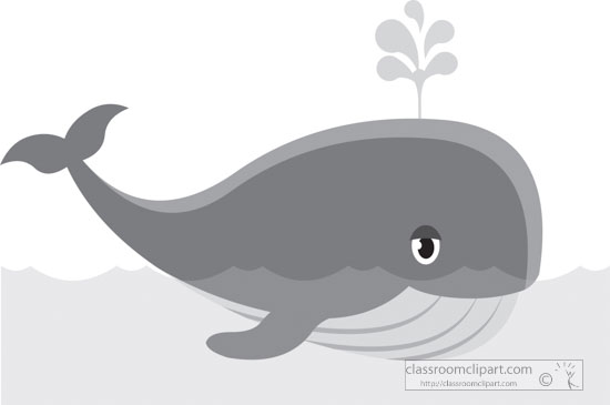 whale-with-spout-aquatic-marine-animal-gray-clipart.jpg