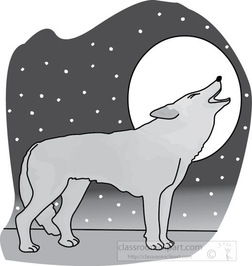 wolf_327_2A_gray.jpg