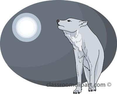 wolf_32802.jpg