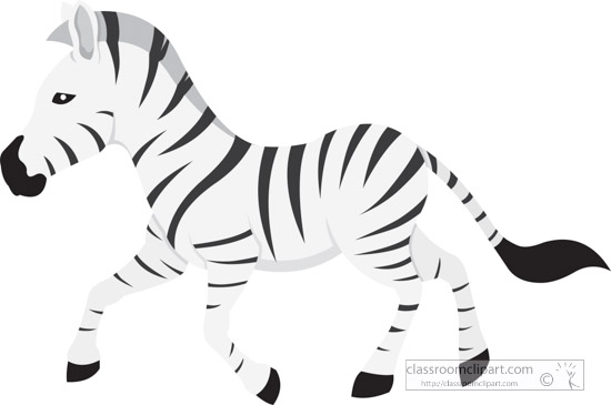 zebra-with-long-tail-gray-clipart.jpg