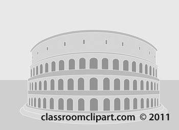 ancient-rome-coliseum-gray.jpg
