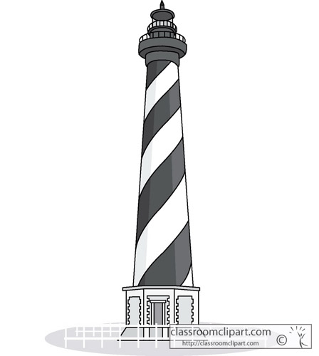 cape_hatteras_lighthouse_gray.jpg