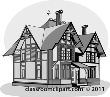 cottage-house-gray.jpg