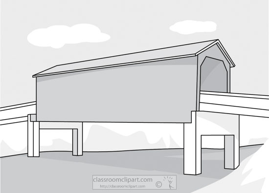 covered-bridge-gray-scale-clipart.jpg