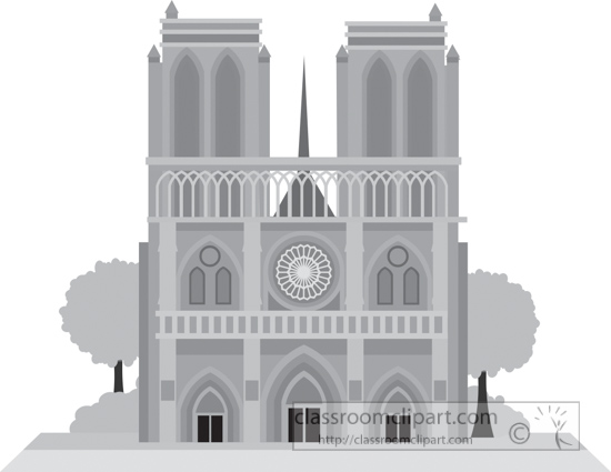 exterior-notre-dame-cathedral-paris-france-gray-clipart.jpg