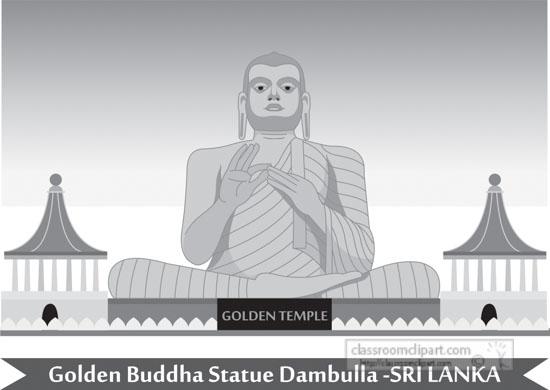 golden-buddha-statue-in-golden-temple-dambulla-sri-lanka-gray-clipart.jpg