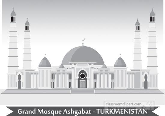 grand-mosque-ashgabat-turkmenistan-gray-clipart.jpg