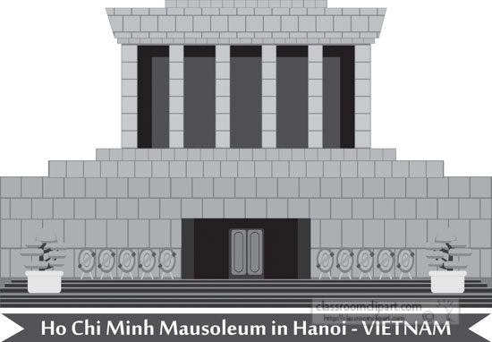 ho-chi-minh-mausoleum-in-hanoi-vietnam-gray-clipart.jpg