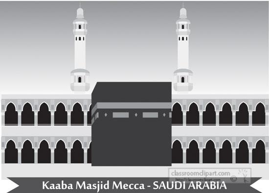 kaaba-masjid-mecca-saudi-arabia-gray-clipart.jpg