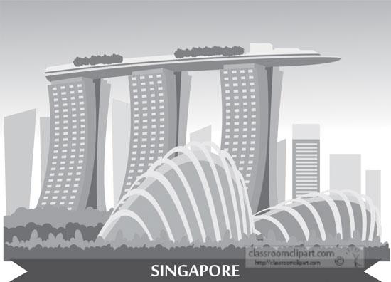 marina-bay-sands-gardens-by-bay-singapore-gray-clipart.jpg