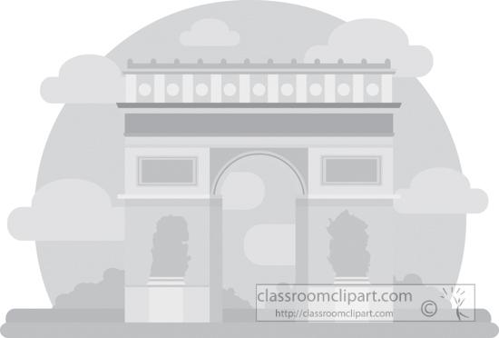 monument-arc-de-triomphe-paris-france-gray-clipart.jpg