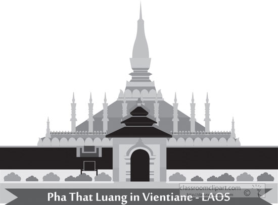 pha-that-luang-in-vientiane-laos-gray-clipart.jpg