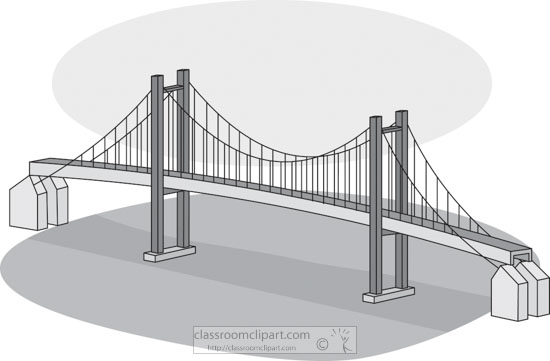 suspension-bridge-gray-scale-clipart.jpg