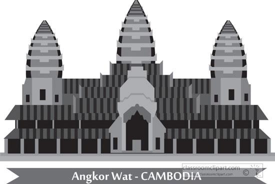 temples-angkor-wat-cambodia-gray-clipart.jpg