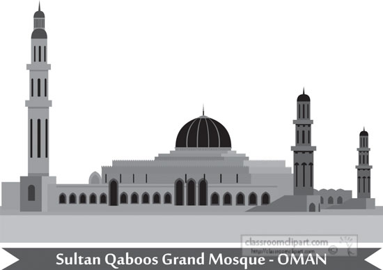 the-sultan-qaboos-grand-mosque-in-muscat-oman-gray-clipart.jpg