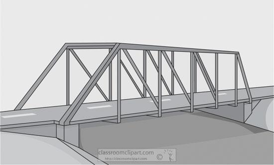truss-bridge-gray-scale-clipart.jpg