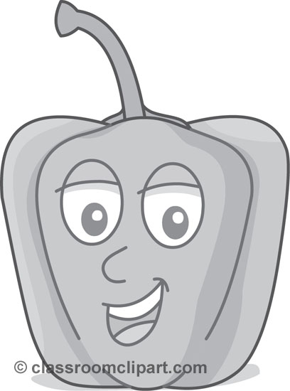 green_pepper_cartoon_vegetable_gray.jpg