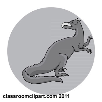 iguanodon-dinsoaur-1111-gray.jpg
