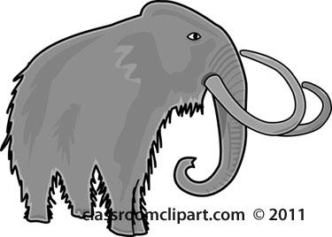 mammoth-112111c-gray.jpg