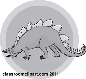 stegosaurus-dinosaur-1111-gray.jpg