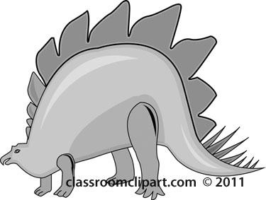 stegosuarus-dinosaur-gray-1111.jpg