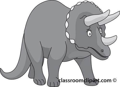 triceratops_gray.jpg