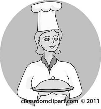 chef-holding-covered-plate-gray.jpg