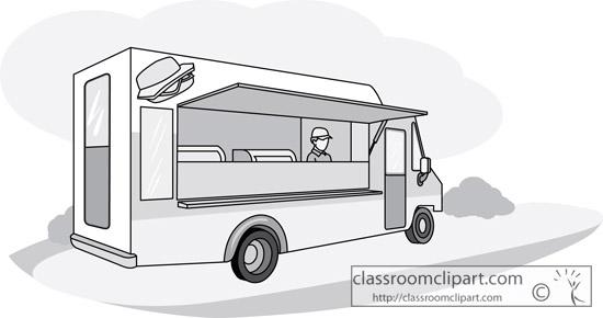 food_truck_gray.jpg