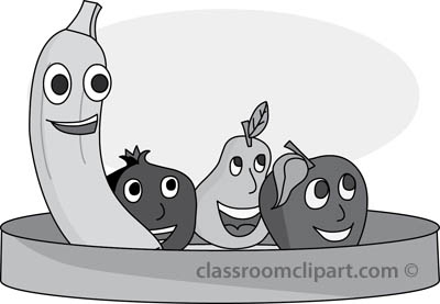 fruit_cartoon_gray.jpg