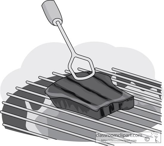 steak_on_a_grill_gray.jpg