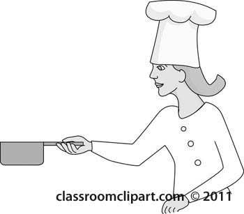 woman-chef-with-cleaver-gray.jpg