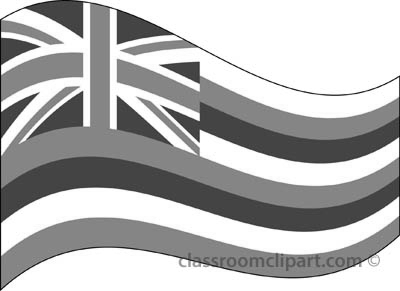 Hawaii_waving_gray_flag.jpg