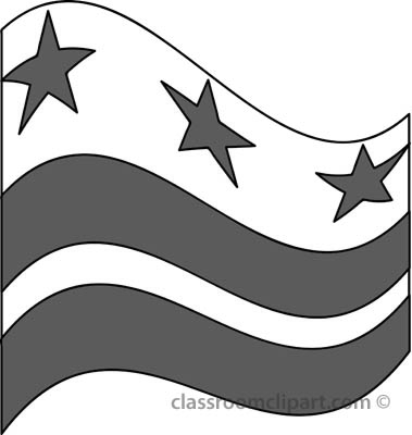 dc flag_waving_gray_flag.jpg