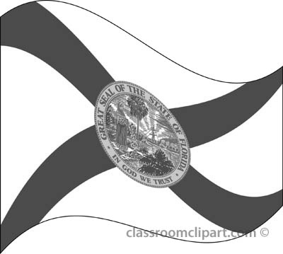 florida_waving_gray_flag.jpg