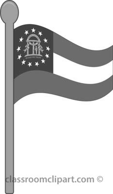 georgia_ flag_waving_gray_pole.jpg