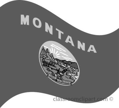 montana_flag_waving_gray.jpg
