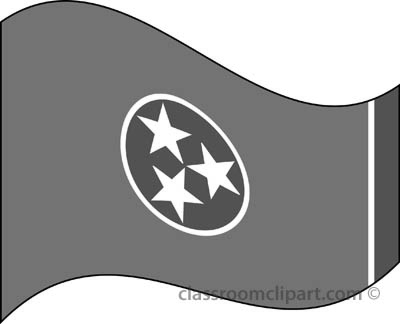 tennessee_flag_waving_gray.jpg