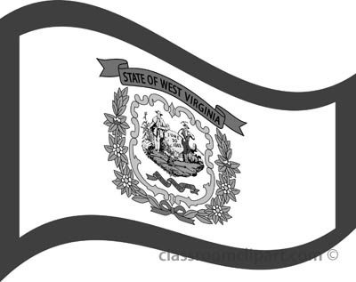 west_virginia_flag_waving_gray.jpg