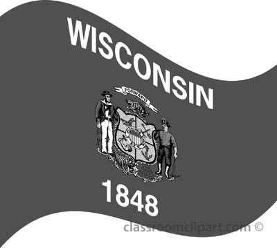 wisconsin_flag_waving_gray.jpg