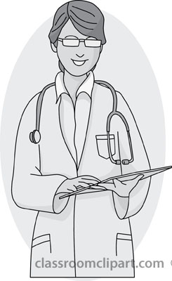 female_doctor_with_stethoscope_gray.jpg