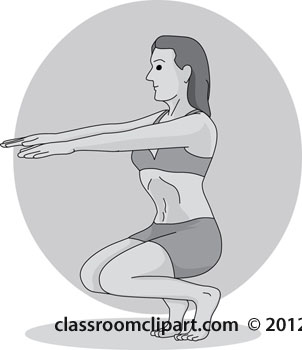 health_yoga_212_03_gray.jpg