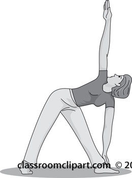 health_yoga_212_05_gray.jpg