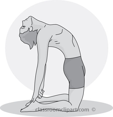 yoga_backbend_pose_gray_04.jpg