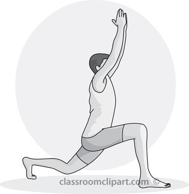yoga_lunge_pose_08_gray.jpg