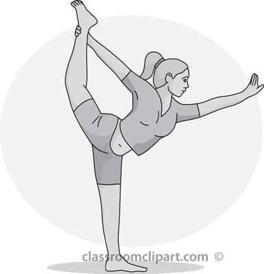 yoga_nataraja_pose_06_gray.jpg