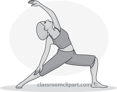 yoga_standing_pose_01_212_gray.jpg