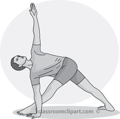 yoga_trikonasana_pose_07_219_gray.jpg