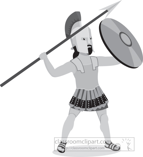 anceint-greek-soldier-attacking-with-javelin-gray-clipart.jpg